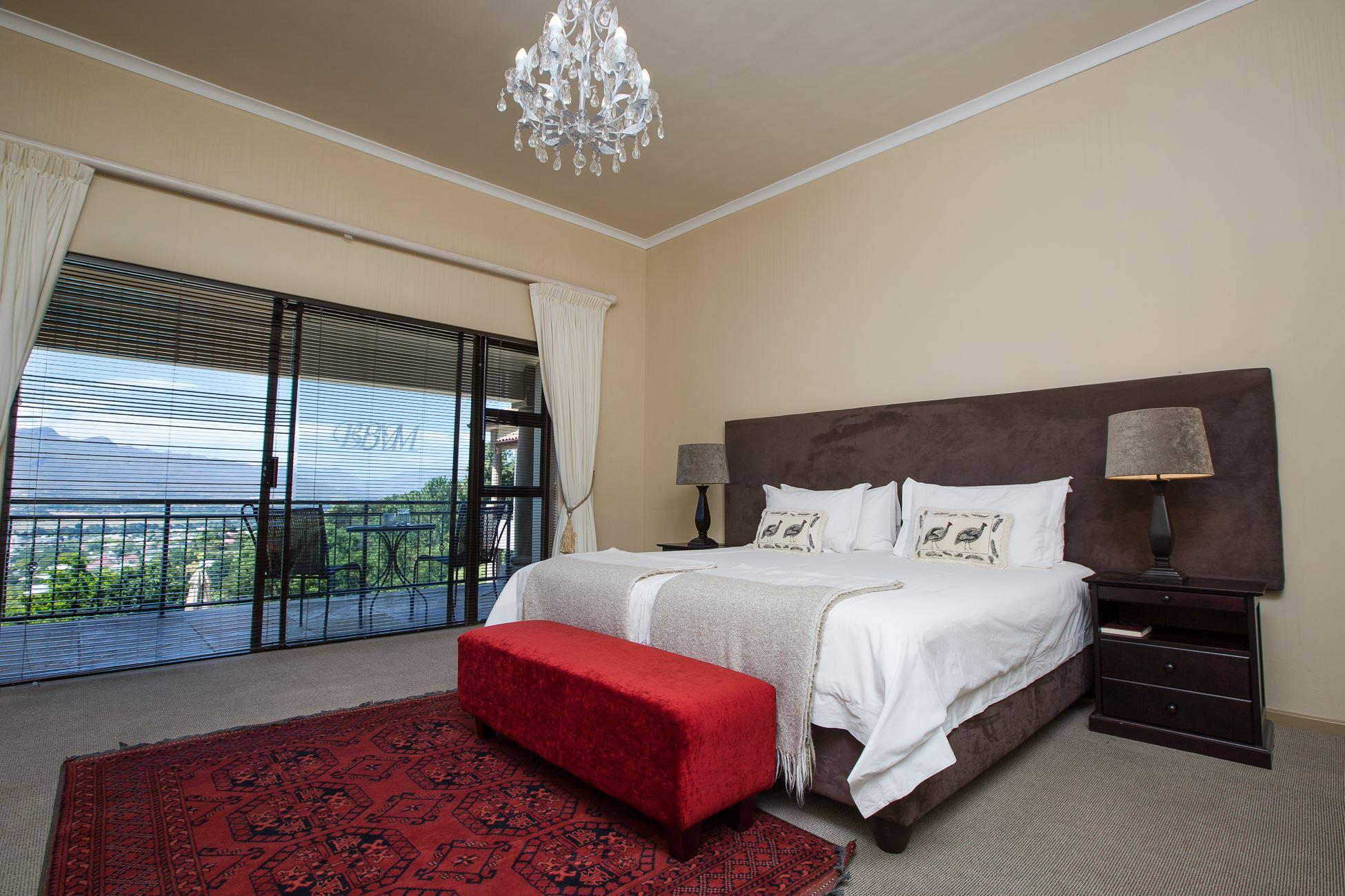 belmonte-room1