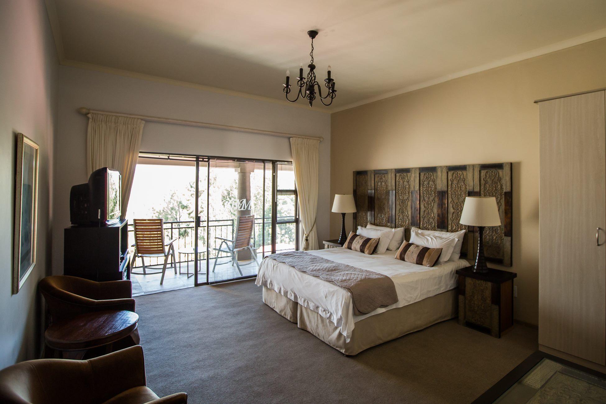 belmonte-room6