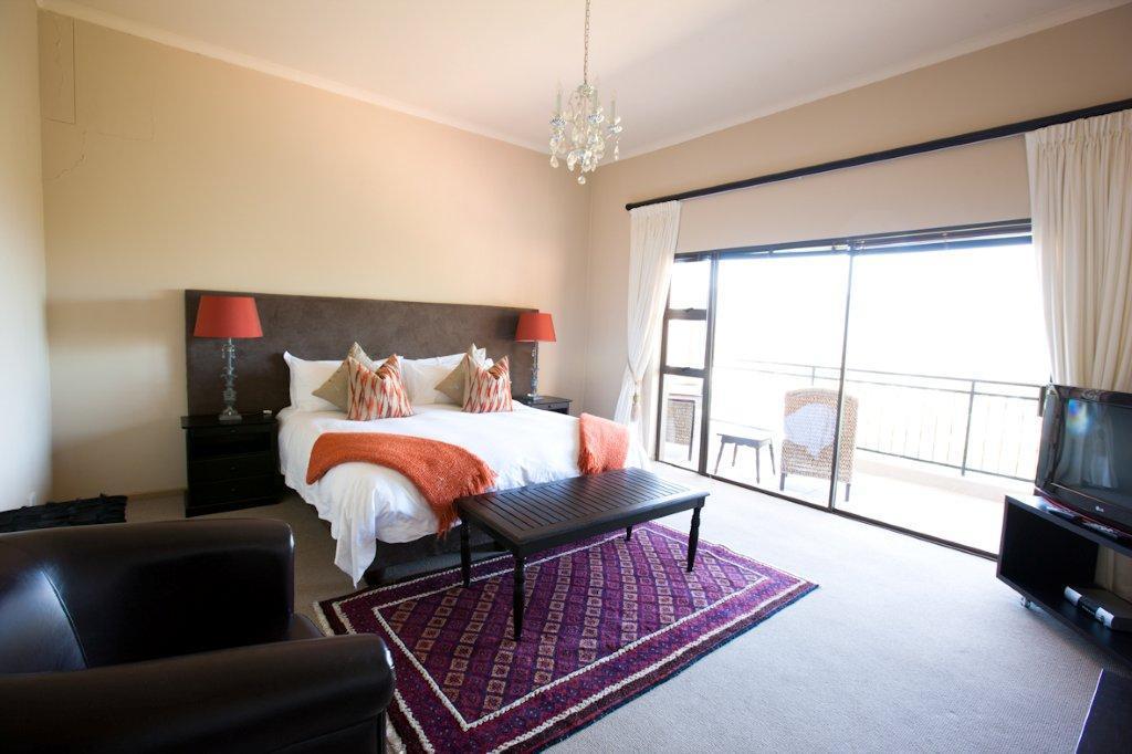 belmonte-room7